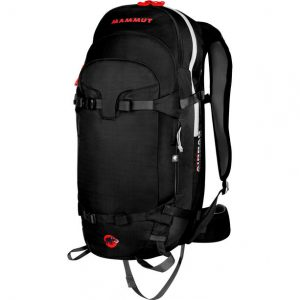 Mammut Pro Protection Airbag 3.0