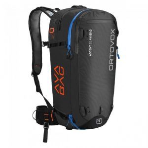 Ortovox Ascent 30 Avabag inkl. Kit