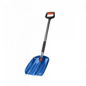 Ortovox Shovel Kodiak – Safety Blue