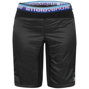Elevenate Zephyr Shorts Dam