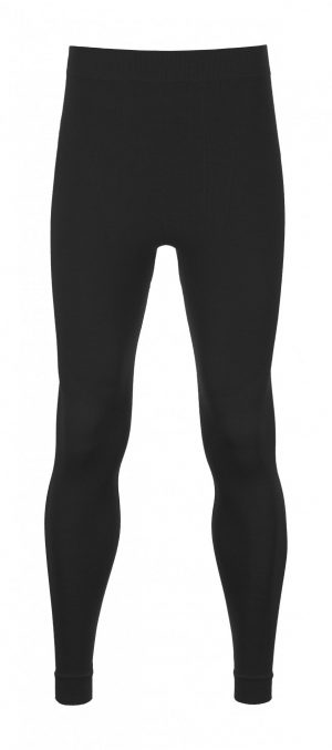Ortovox 230 Competition Long Pants Herr