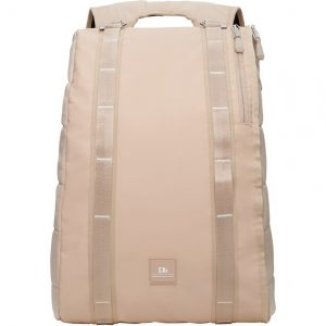 Douchebags The Base 15L Desert Khaki