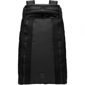 Douchebags The Hugger 30L Black Out