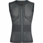 Scott AirFlex Light Vest Protector Herr