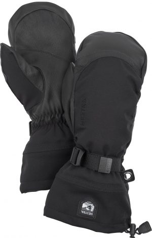 Hestra Army Leather Extreme – Mitt