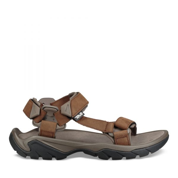 Teva Terra Fi 5 Universal Leather Herr