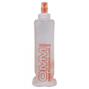 OMM Ultra Flexi Flask 350 ml