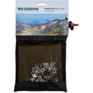 Hilleberg Repair Kit