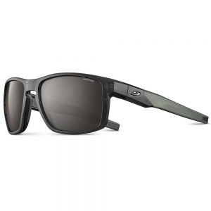 Julbo Stream Polarized 3 Translu Black/Black