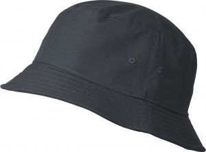 Lundhags Bucket Hat