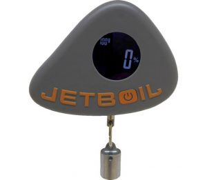 Jetboil Accessories Jetgauge