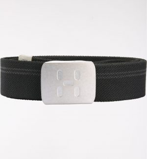 Haglöfs Stretch Webbing Belt