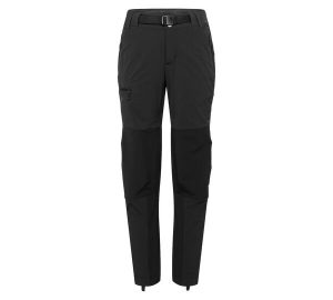 Black Diamond Swift Pants Dam