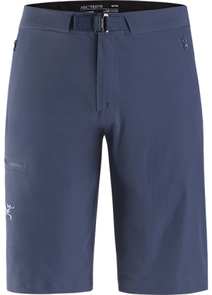 Arcteryx Gamma LT Short Men´s