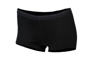 Aclima Lightwool Hipster Shorts