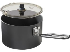 MSR Trail Lite Pot 1.3 L