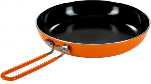 Jetboil Frypan Summit Skillet