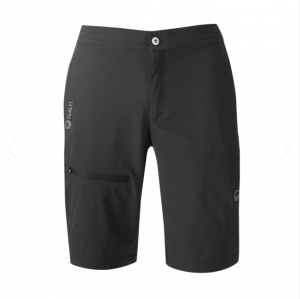 Halti Pallas X-Stretch Shorts Herr