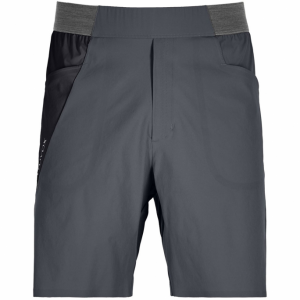 Ortovox Piz Selva Light Shorts Herr