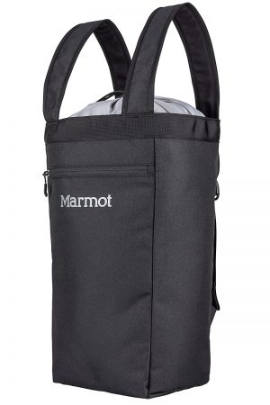 Marmot Urban Hauler Medium