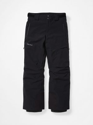 Marmot Layout Cargo Insulated Pant Herr