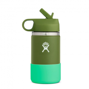 Hydroflask Wide Mouth Kids 354 ml