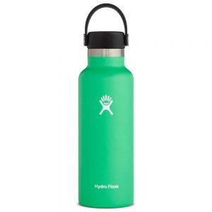 Hydroflask Standard Mouth with Flex Cap 532ml