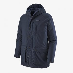Patagonia Maple Grove Down Parka Herr