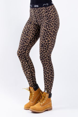 Eivy Icecold Tights