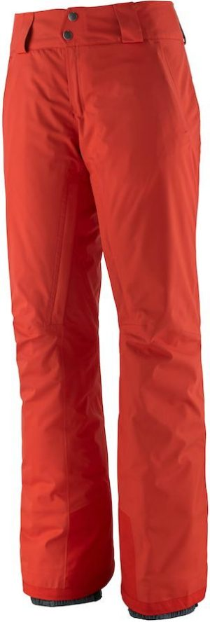 Patagonia W's Insulated Snowbelle Pants – Reg