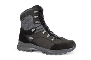 Hanwag Banks Winter GTX