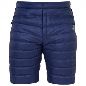 Mountain Equipment Frostline Short Herr