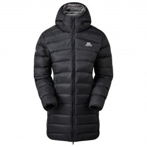 Mountain Equipment SkyLine Parka Dam