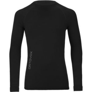 Ortovox 230 Competition L-Sleeve M