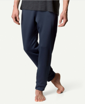 Houdini Lodge Pants Herr