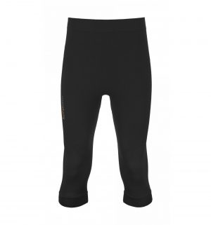 Ortovox 230 Competition L-Pants M