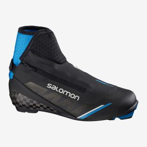 Salomon Rc10 Carbon Nocturne Prolink Unisex