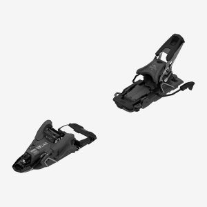 Salomon N S/Lab Shift Mnc 10 Black