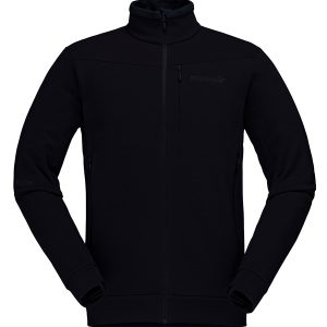 Norröna Falketind Warmwool2 Stretch Jacket Herr