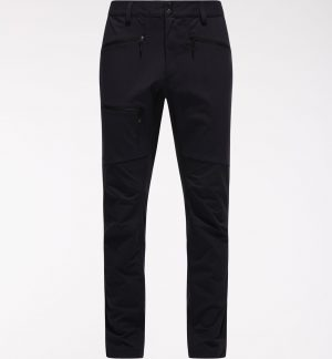Haglöfs Rugged Flex Pant Herr