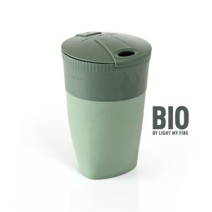 Light My Fire Pack Up Cup Bio